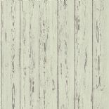 Homestyle Wallpaper FH37529 By Norwall For Galerie